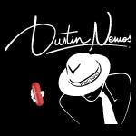 Dustin Nemos