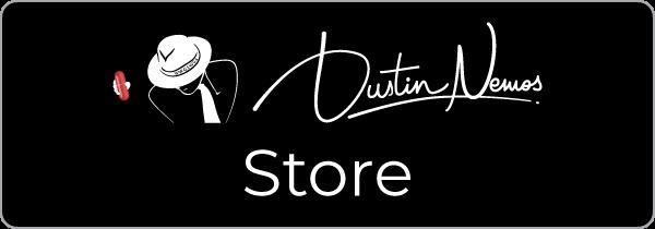 DN-store-banner