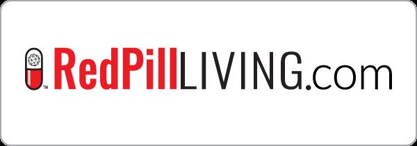 RPL-store-banner