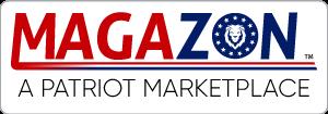 magazon-banner-300px