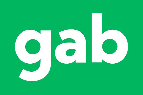 gab-section-banner